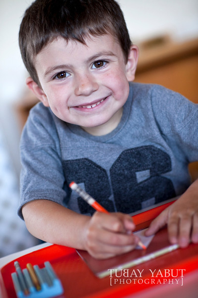 Montessori School in Newark