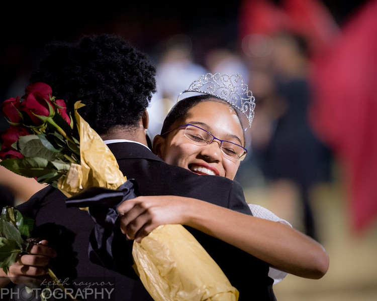 keithraynorphotography WGHS central davidson homecoming-1-66.jpg