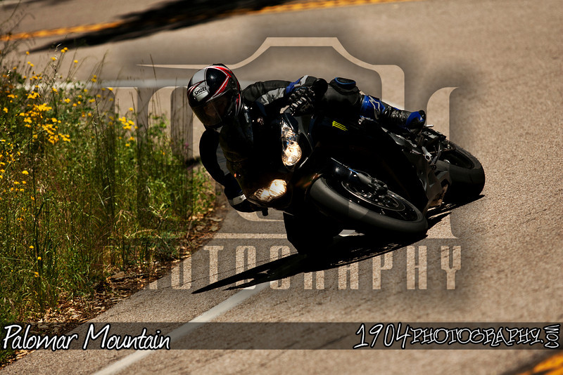 20100606_Palomar Mountain_1958.jpg