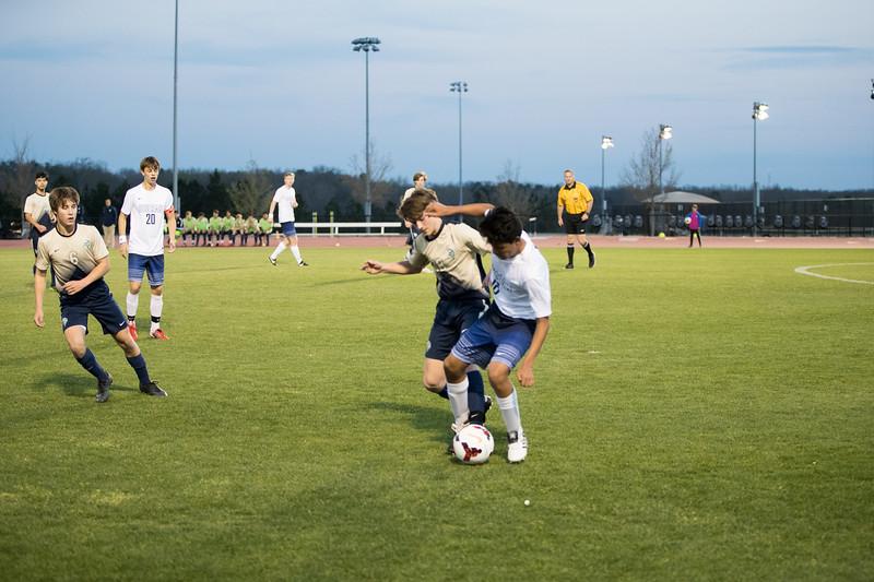 SHS Soccer vs Dorman -  0317 - 073.jpg