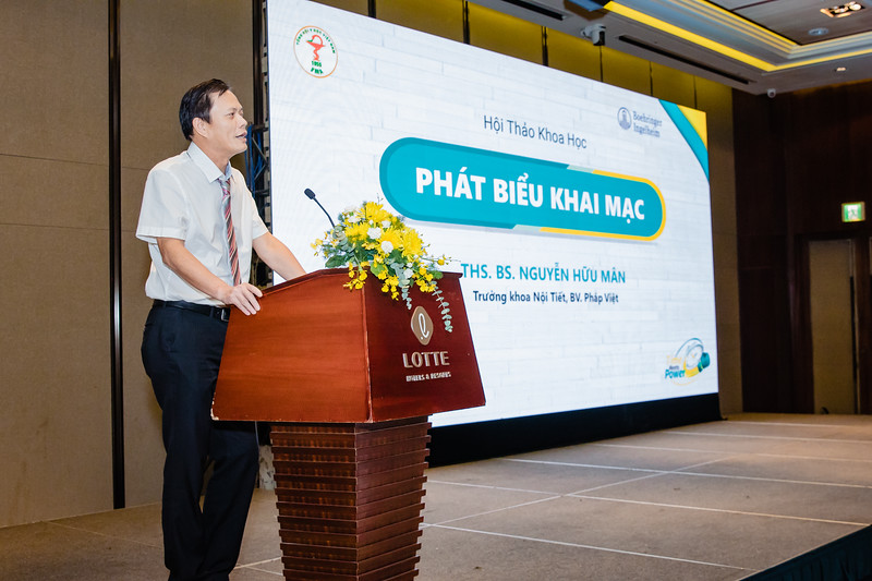 Boehringer-Ingelheim-Vietnam-Chup-hinh-su-kine-chup-hinh-hoi-thao-chup-hinh-phong-su-event-roving-photography-Photobooth-Vietnam-009.jpg