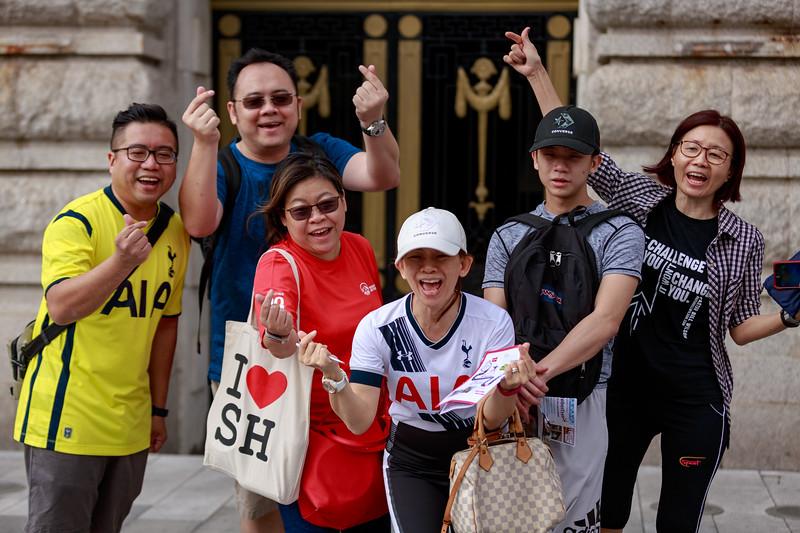 AIA-Achievers-Centennial-Shanghai-Bash-2019-Day-2--168-.jpg