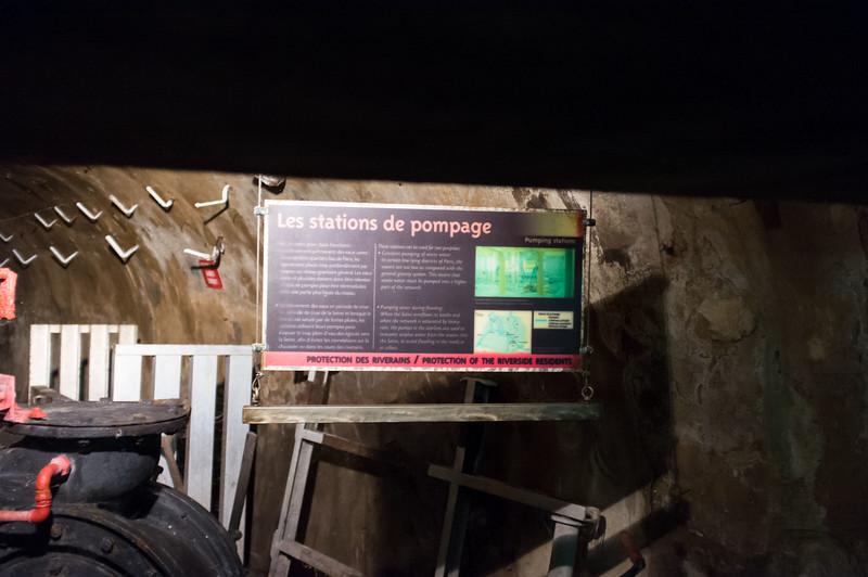 sewer_DSCF1560.jpg