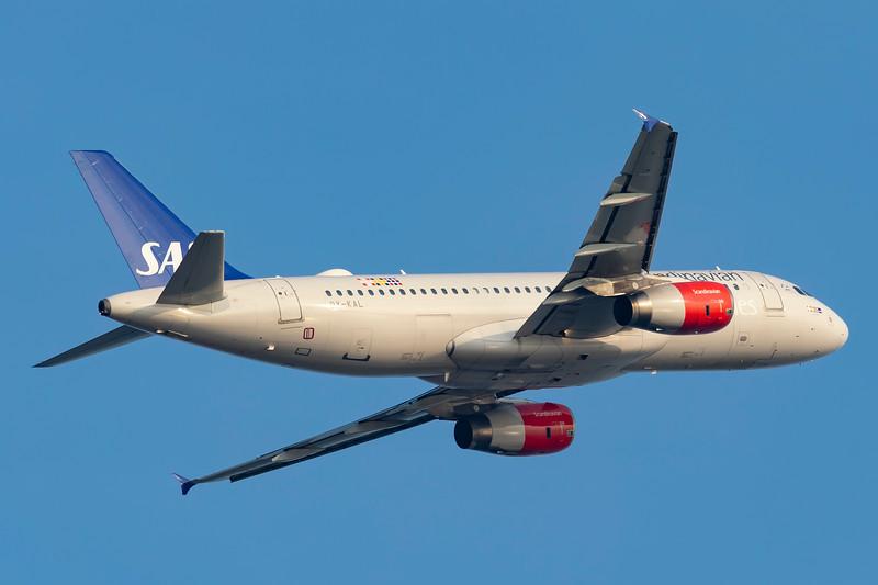 OY-KAL-AirbusA320-232-SAS-CPH-EKCH-2019-04-07-_MG_9317-DanishAviationPhoto.jpg
