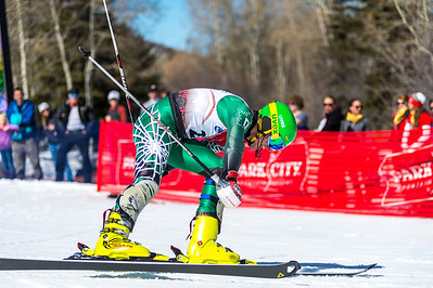 2014 Dartmouth Slalom (upd 3-10)