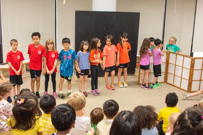 Grade 2-ELC Drama Performance-YIS_2287-2018-19.jpg