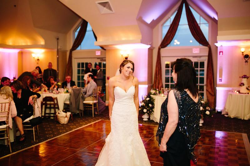carli and jack wedding-820.jpg