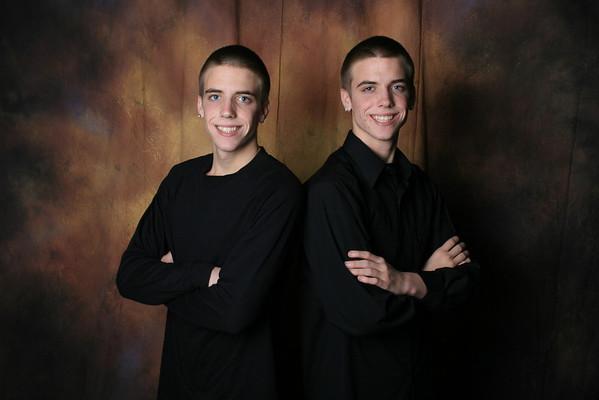 Everett & Elliott