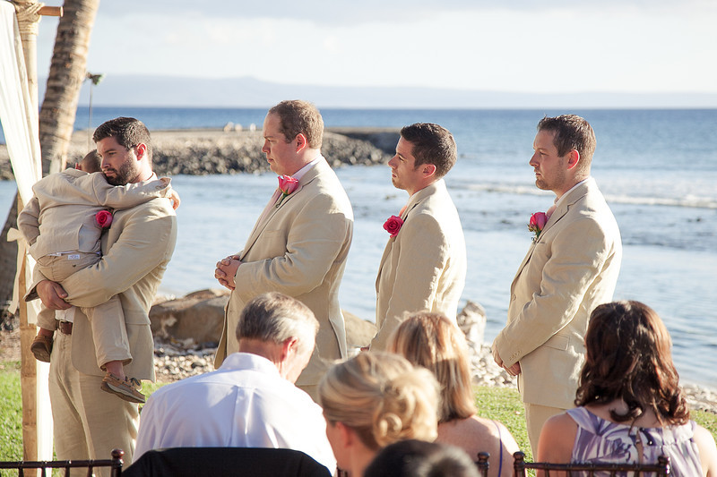 11.06.2012 V&A Wedding-433.jpg