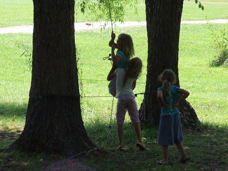Camp Hosanna Week 4, Counselors Individual Pictures 046.JPG