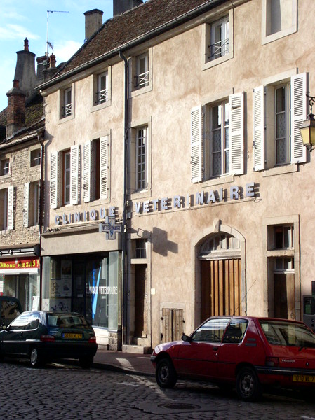 France Disk 1 050.jpg