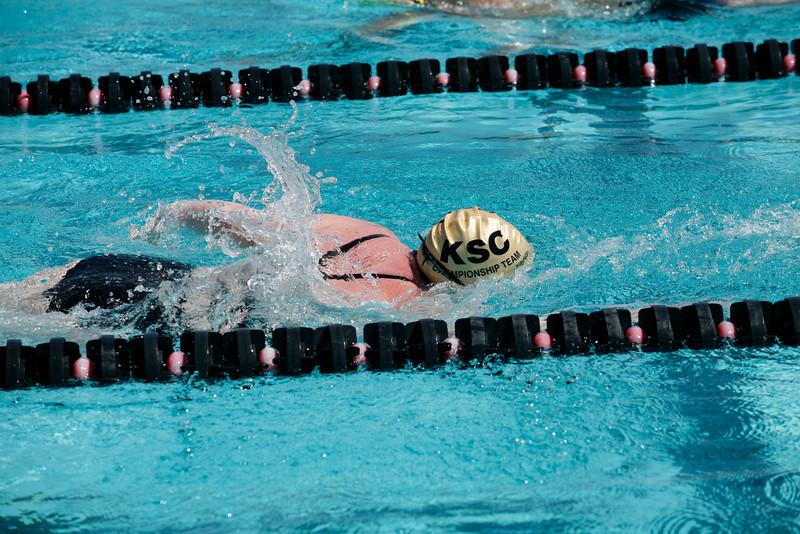 Aquatics Special Olympics national 2011 - 070.jpg