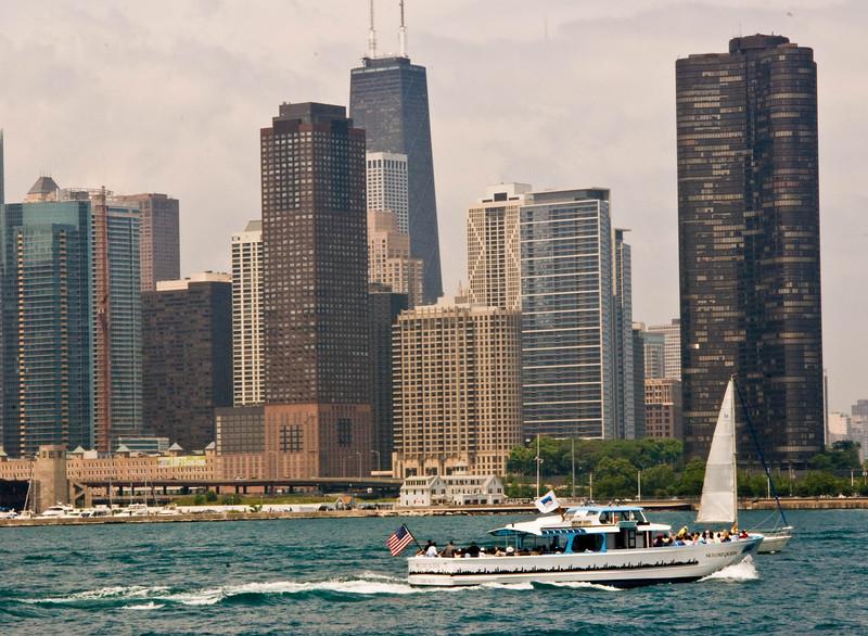 ChicagoBoatTrip-54.jpg