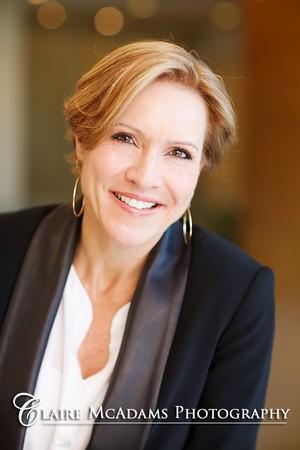 2015 BMC: Monika Fahlbusch