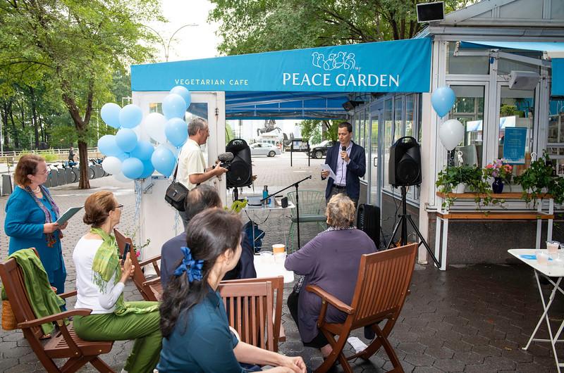 20190718_Peace Garden Cafe_105.jpg