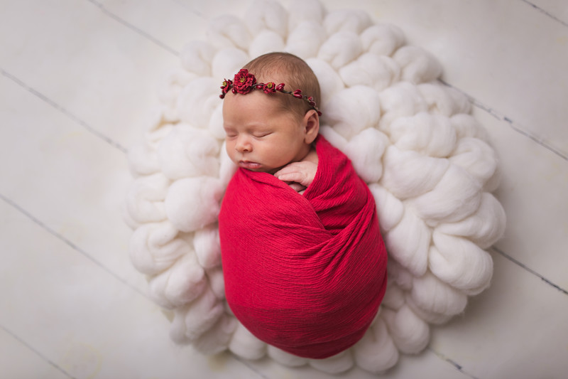 Kaylyn Newborn-106.jpg