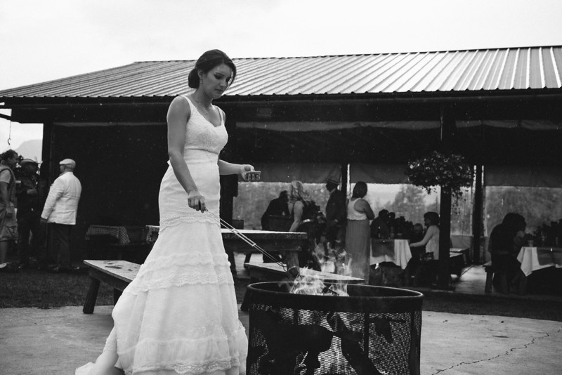 wedding-bw-126.jpg