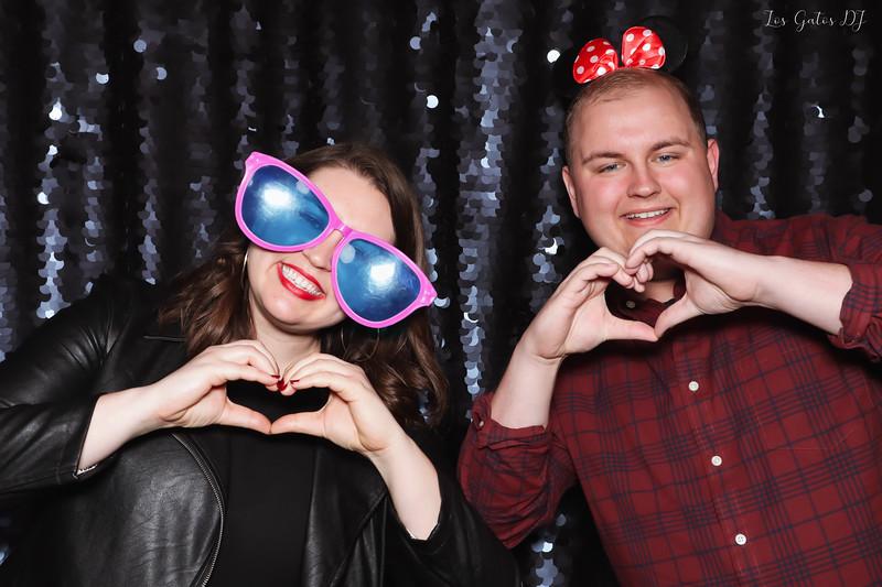 LOS GATOS DJ - Sharon & Stephen's Photo Booth Photos (lgdj) (146 of 247).jpg