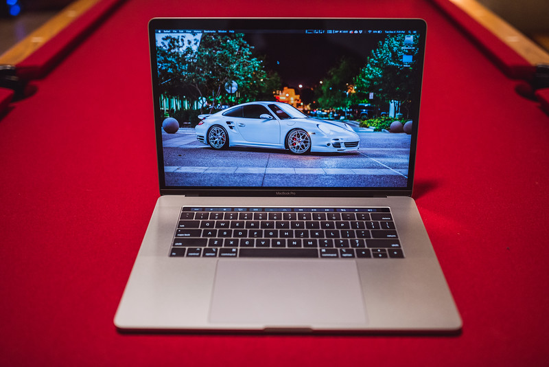 2018 Macbook Pro 15 (6 of 15).jpg