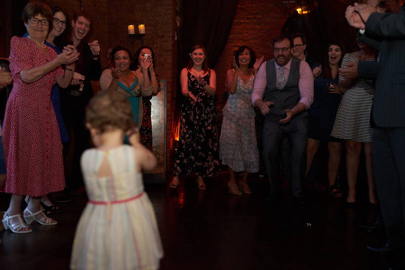 James_Celine Wedding 1428.jpg