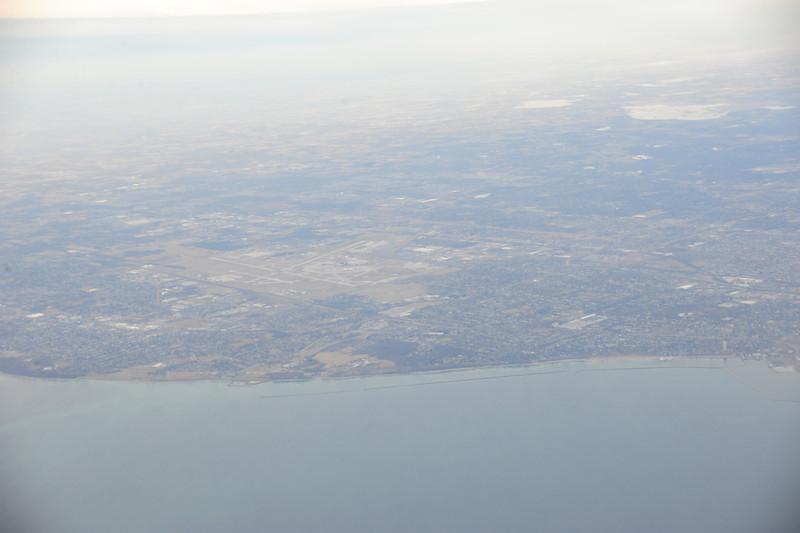 Florida-0010.JPG