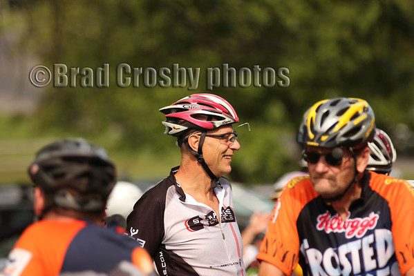 Onondaga Cycling club gran-fondo