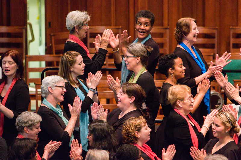 0162 Women's Voices Chorus - The Womanly Song of God 4-24-16.jpg
