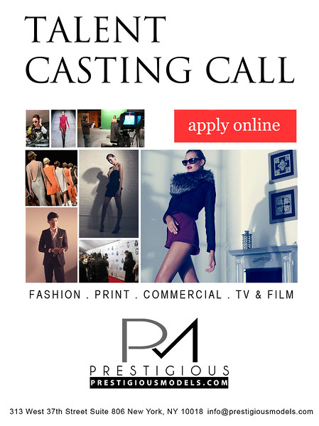 ONLINE-Talent-Casting-Call-Flyer.jpg