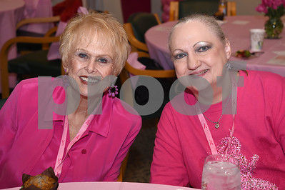 etmc-cancer-institute-holds-getaway-for-breast-cancer-survivors