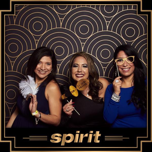 Spirit - VRTL PIX  Dec 12 2019 410.jpg