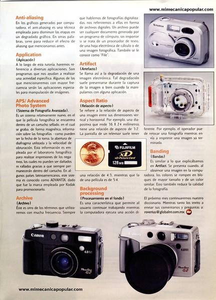 manual_fotografo_octubre_2002-0002g.jpg