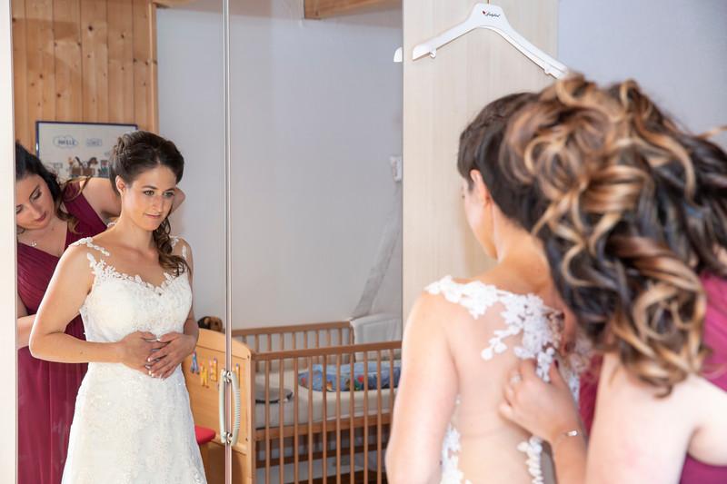 Hochzeit-Martina-und-Saemy-8141.jpg
