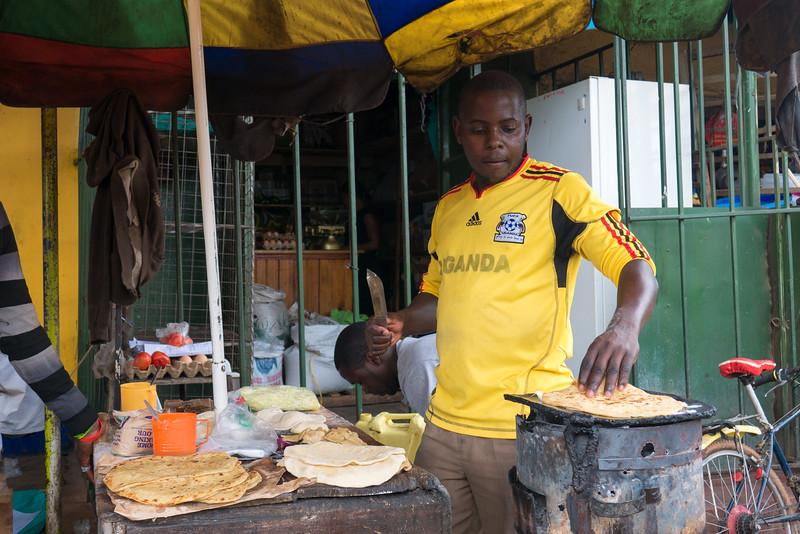 Kampala-Uganda-45.jpg