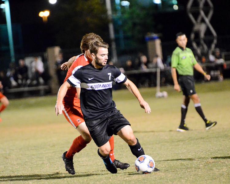 Men's Soccer-2015103128.jpg