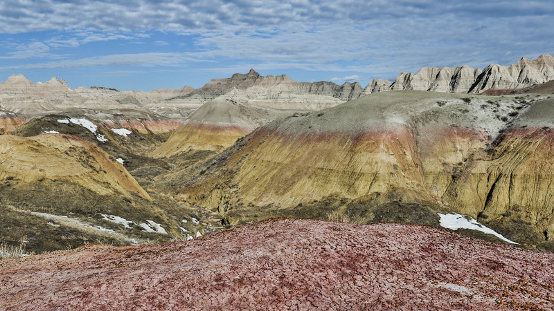 Badlands Color_4Z8A0274.jpg