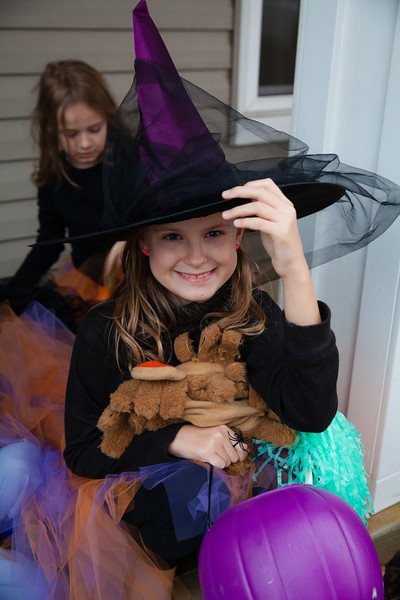 halloween at the beyers (58 of 54).jpg