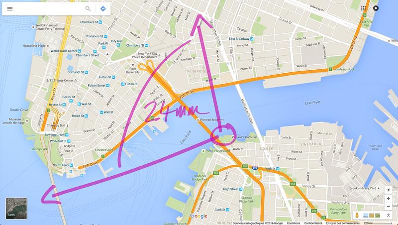 Plan New-York.jpg