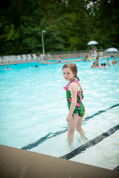 2019 July Qyqkfly Swimsuit Madeline at YMCA pool-77.jpg