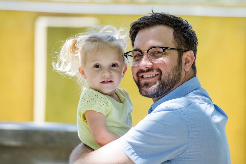 Comnidad Misional familias-9.jpg