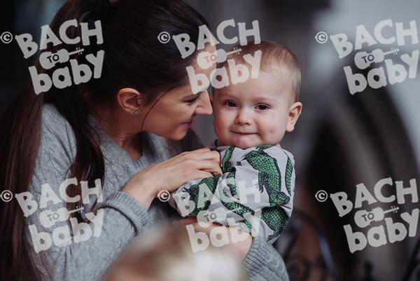 © Bach to Baby 2017_Alejandro Tamagno_Pimlico_2018-01-18 034.jpg