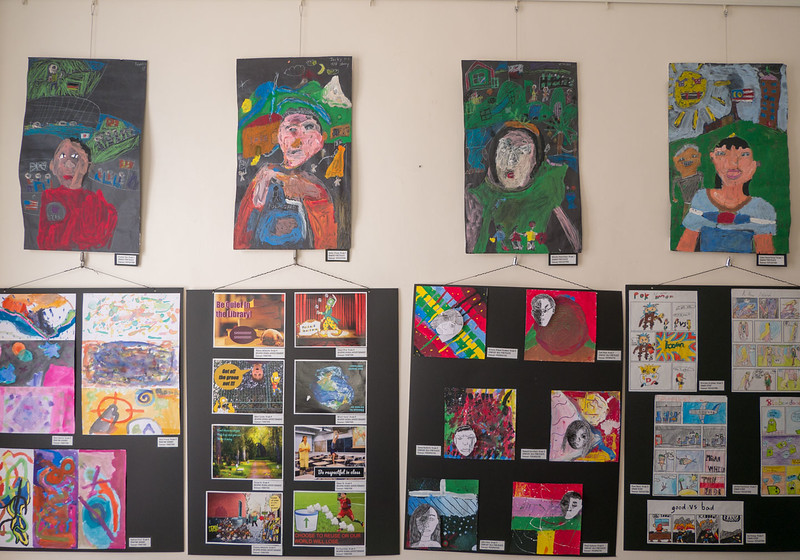 ES Art Exhibition-1090677.jpg