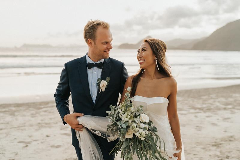 Wedding-of-Arne&Leona-15062019-476.JPG