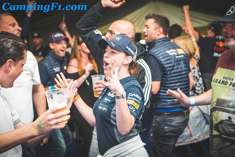 Camping f1 Silverstone 2019-355.jpg