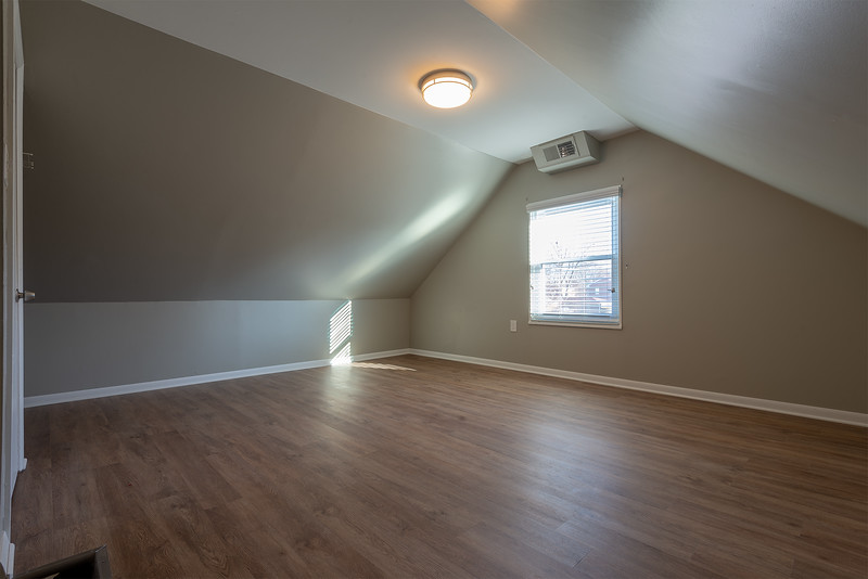 Way Upstairs Bedroom 2.jpg