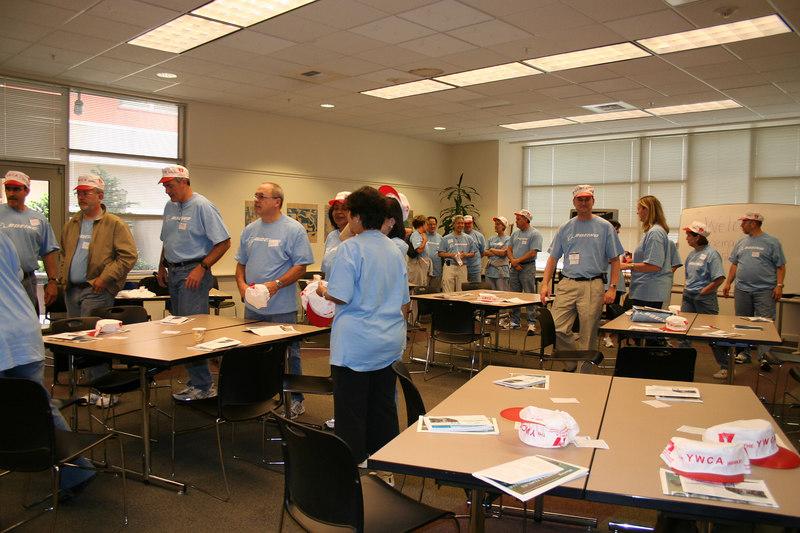 Boeing volunteers meet.jpg