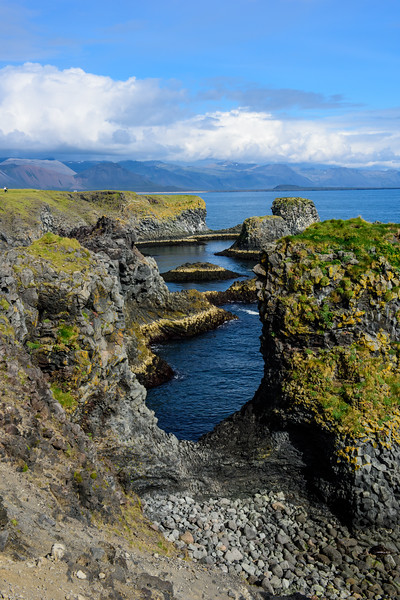 20180824-31 Iceland 142.jpg