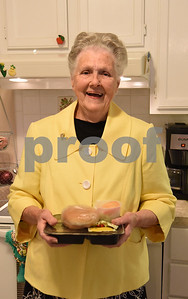 shine-your-light-meals-on-wheels-ministry-delivering-hugs-food-and-comfort-throughout-east-texas