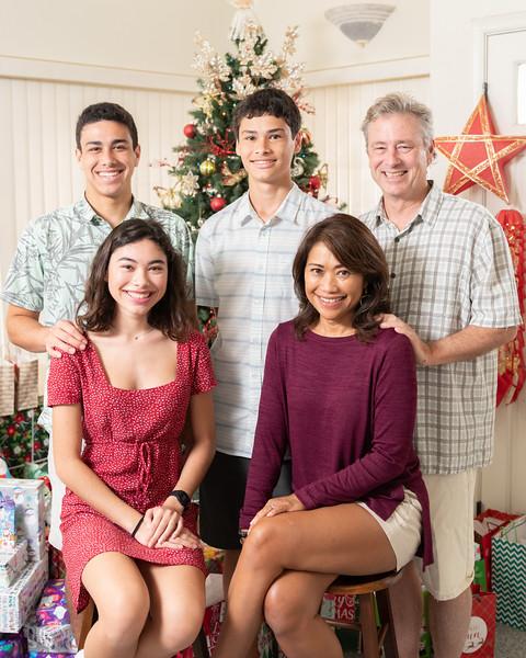Hawaii - Christmas 2018-11-3.jpg