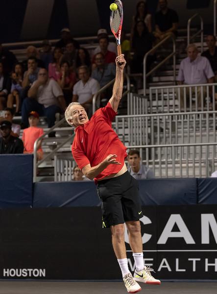 20181005 Final Match McEnroe vs Blake-24.jpg
