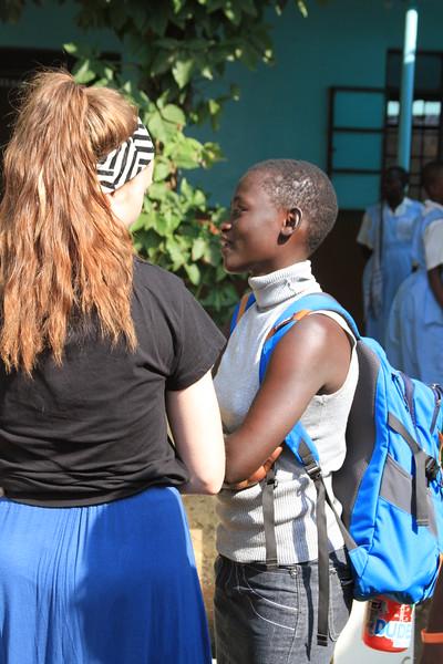Kenya Part1 '15 536.JPG